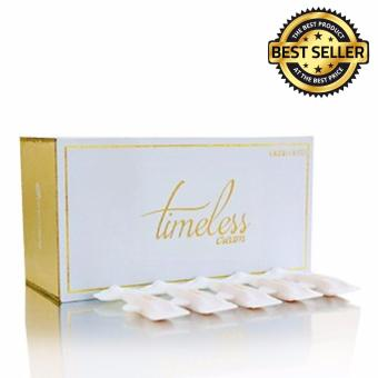JC Premiere Omni Youth Timeless Cream (Serum) Price Philippines