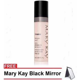 Harga Mary Kay Timewise Firming Eye Cream With Free Mary Kay Black Mirror