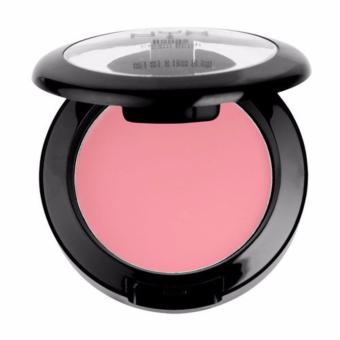 NYX Rouge Cream Blush (Boho Chic) Price Philippines