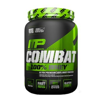 Muscle Pharm Combat 100% Whey 5lbs Price Philippines