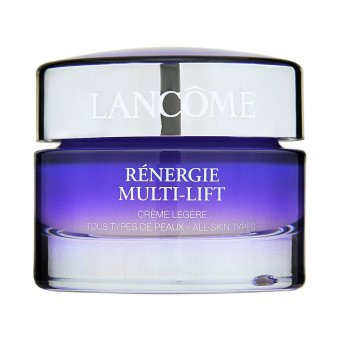 LANCOME Renergie Multi-Lift Redefining Lifting Light Cream (All Skin Types) (New Version) 1.7oz, 50ml Price Philippines