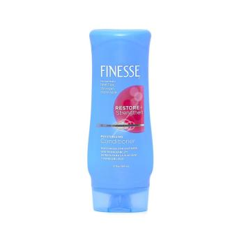 Finesse Restore + Strengthen Moisturizing Conditioner 384Ml Price Philippines