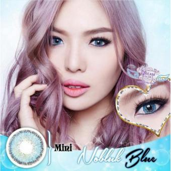 Mini Nobluk Blue by Dreamcolor Price Philippines
