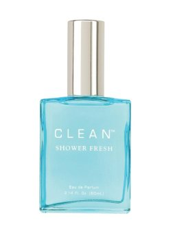 Harga Clean Shower Fresh Eau de Parfume 60mL
