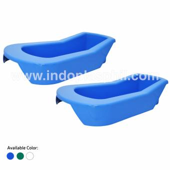 Indoplas Bedpan Female Urinal 2s Price Philippines