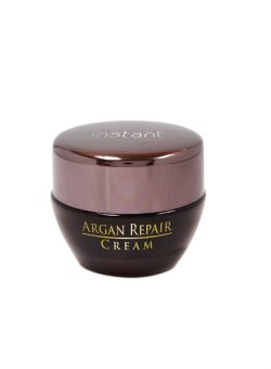 Instant Argan Repair Cream (30g) Price Philippines