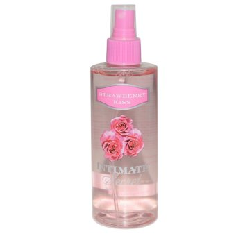 Intimate Secret Perfume Strawberry Kiss 250ml - picture 2