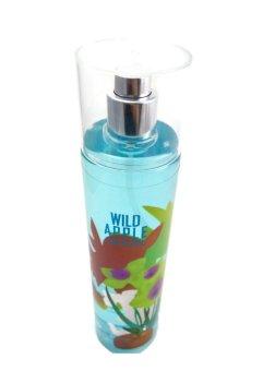 Keimav Queen's Secret Wild Apple Daffodil Fine Fragrance Mist 236ml - 2
