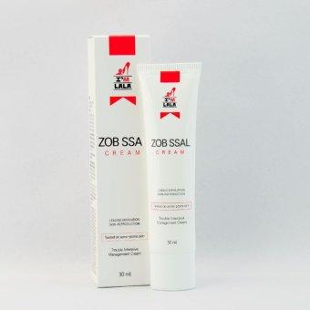 LALA Zob Ssal Cream