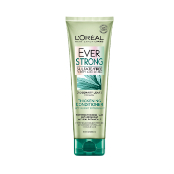 L'Oreal EverStrong Thickening Conditioner 250ml Price Philippines