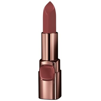 L'Oreal Paris Color Riche Moist Matte Lipstick 4.2g (B511 MapleMocha)