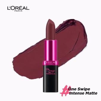 L'Oréal Paris Color Riche Rouge Magique - Beige Reveur 931