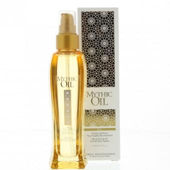 Loreal Paris Mythic OIl 100ml Price Philippines