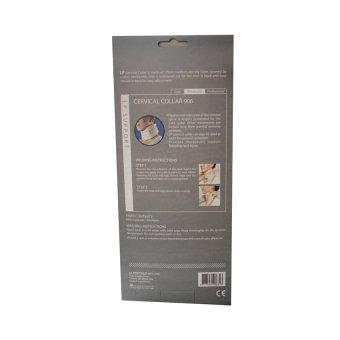 LP Support 906 Cervical Collar - 2