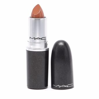 MAC Lipstick 3g (Half and Half)