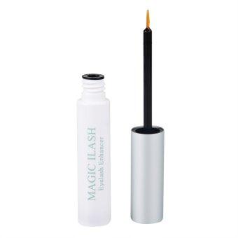 Magic iLASH Eyelash Enhancer Serum 8ml - 2