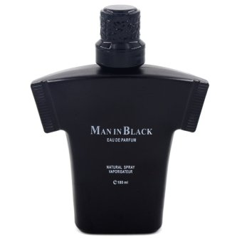 Man in Black REF.9685 100ml Eau De Parfume Natural Spray For Men
