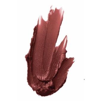 Maybelline Color Sensational Creamy Matte Lipstick - Burgundy Blush - 3