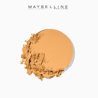 Maybelline Fit Me Matte Poreless Powder - 310 Sun Beige - 3