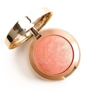 Milani Baked Powder Blush (05-Luminoso)