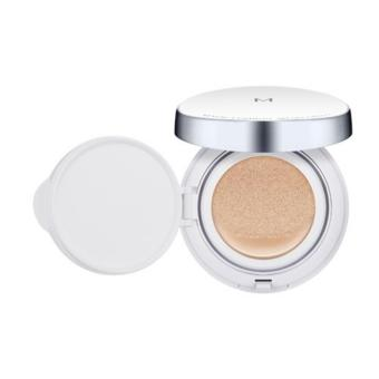 Missha M Magic Cushion Cover #23 Korean Cosmetics