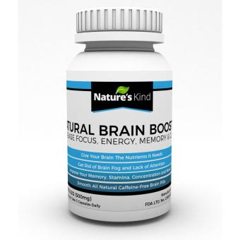 Important vitamins and minerals for brain photo 5