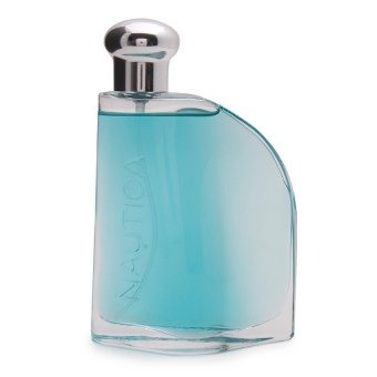 Nautica Classic Eau De Toilette for Men 100ml