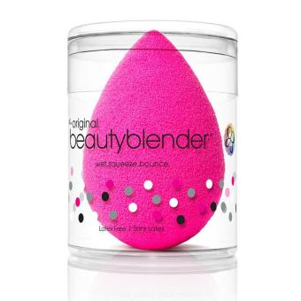 New Beauty Blender Sponge (Pink)