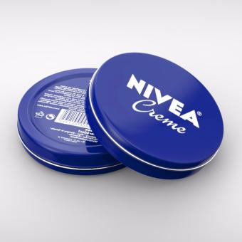 Nivea Creme 150ml - 3