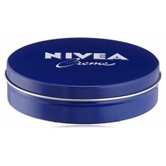 NIVEA Creme 60ml - 3