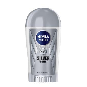 Nivea for Men Silver Protect Stick Deodorant 40ml