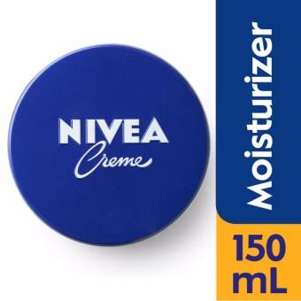 NIVEA Moisturizer Creme 150ml