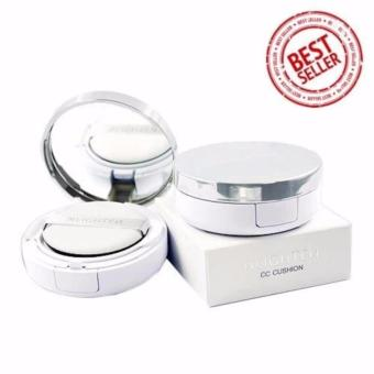 NLighten CC Cushion 15g (Instant Flawless 15-in-1) Price Philippines