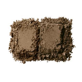 Nyx Professional Makeup ECP06 Eyebrow Cake Powder - Blonde - 2