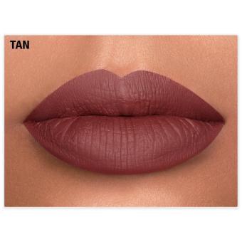 Detail Images Nyx Professional Makeup LIPLI24 Lip Lingerie - Cabaret Show Ubdate