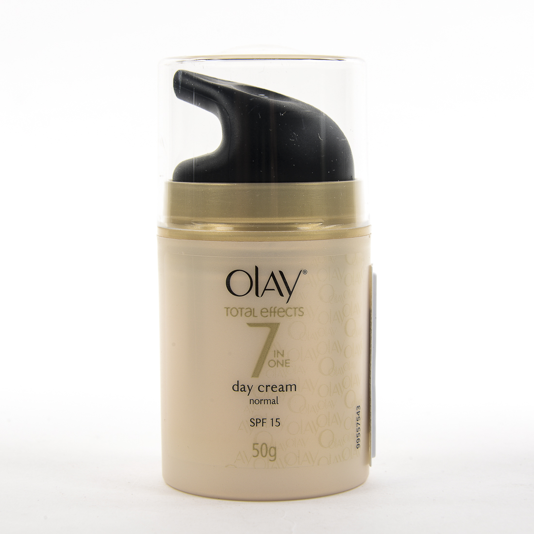 Philippines Olay Total Effects 7 In 1 Day Cream Spf15 50g New Price One Anti Ageing Night 50gr