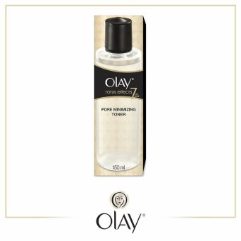 Olay Total Effects 7-in-1 Pore Minimizing Toner 150ml