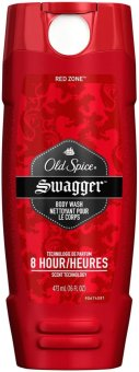 Old Spice Swagger Body Wash 16 fl oz/ 473 ml Price Philippines