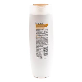 Pantene Total Damage Care Shampoo 340ml - 2