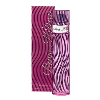 Paris Hilton Eau de Parfume 100ml