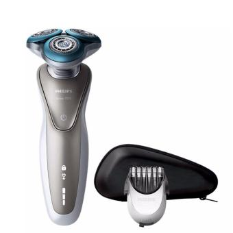 Philips Shaver Series 7000 Wet and Dry Electric Shaver S7510/41