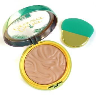 Physicians Formula Murumuru Butter Bronzer 0.38 ounce - 2