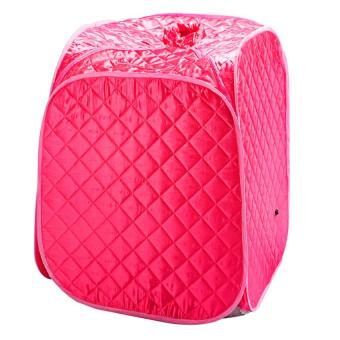 Pop Art Imported Beauty Spa Portable Steam Sauna Price Philippines