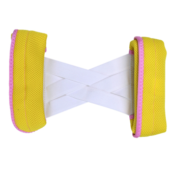 Posture Corrector Back Shoulder Support Strap Correction Belt Brace Price Philippines