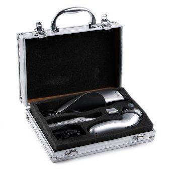 Pritech RSM-2405 New 4 in 1 Gent's Grooming Set - picture 2