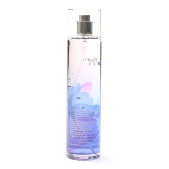 Queen's Secret Midnight Mimosa Body Mist for Women 250ml with Queen's Secret Moonlight Path Fine Fragrance Mist for Women 236ml Bundle - picture 2
