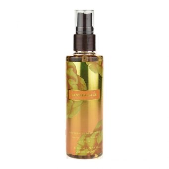 Queen's Secret Vanilla lace Fine Fragrance Mist 90 ml