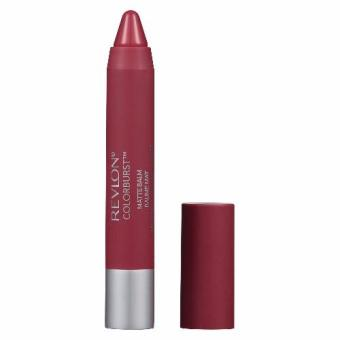 Revlon Colorburts Matte Balm (Sultry) Price Philippines