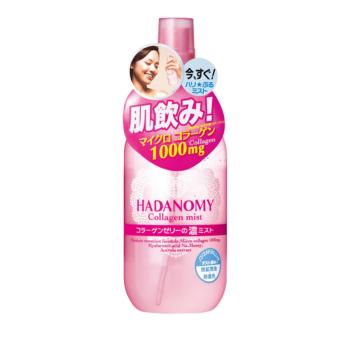SANA HADANOMY COLLAGEN MIST 250ML Price Philippines