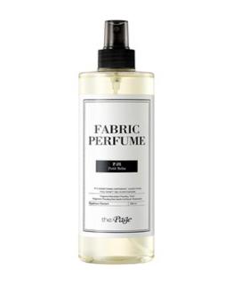 Secret key Fabric Perfume_W.05 lovely baby